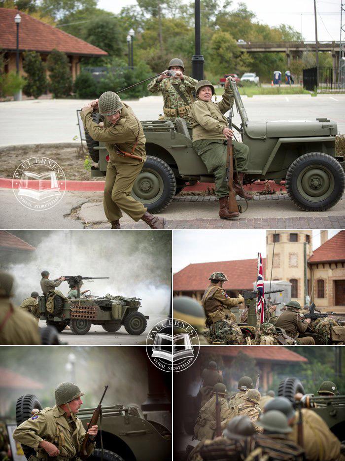 Veterans 8a